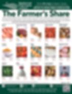 020121 -农民-分享-百吉饼.jpg