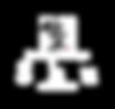 Logo-Shu-BDT.png