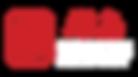 Logo-suntory-BDT.png