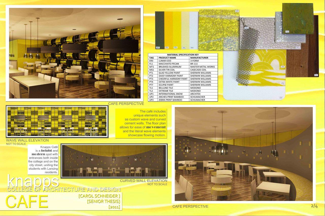 carol schneider, interior designer | wix