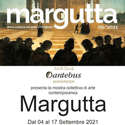 margutta-09.png