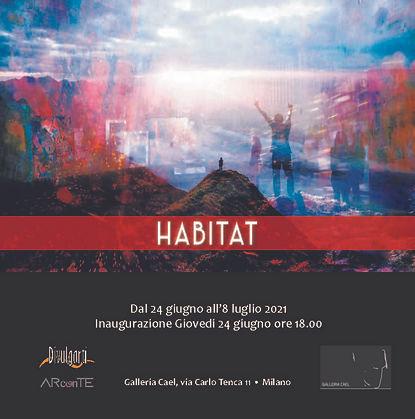 CATALOGO_HABITAT MILANO_Pagina_01.jpg