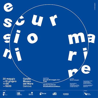 ESCURSIONI_MARINE_E-VITE_05.jpg