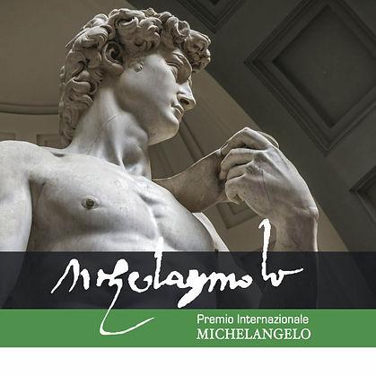 PREMIO MICHELANGELO.jpg