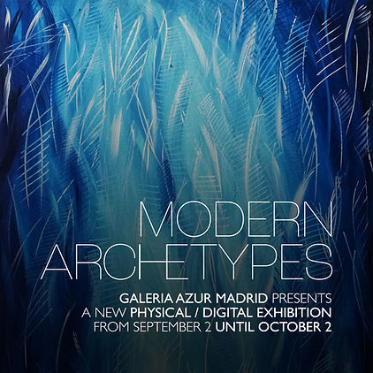 01 - locandina - MODERN-ARCHETYPES-BETTUELLI (1).jpeg