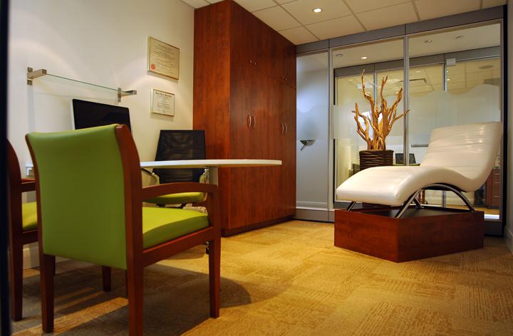 Catherine staples interiors interior design fine for Catherine interior designer grand designs