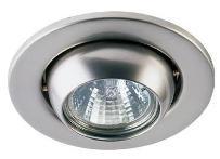 Lamparas fabrica de lamparas iluminacion led reflectores hermeticas campanas distribuidores - Puertas ojo de buey precio ...