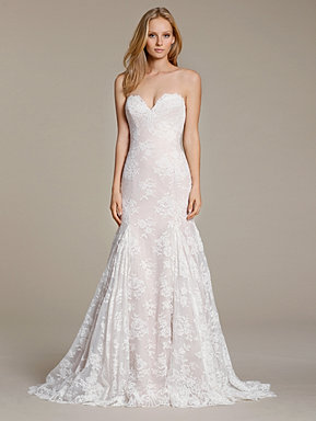 zita bridal salon designer wedding dresses milwaukee wi jim how much are hayley paige wedding