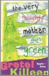 The_very_naughty_mother_goes_green.jpg