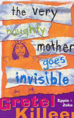 the_very_naughter_mother_goes_invisible.jpg
