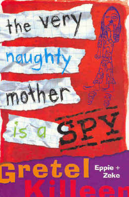 The_very_naughty_mother_is_a_spy.jpg