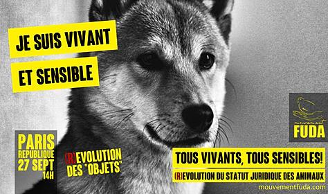 Marche en soutien à la proposition de loi des députés: Paris 27.09.2014 62d8e8_17bab94f7b83484eb59fc4e097e4937f.jpg_srz_p_474_280_75_22_0.50_1.20_0