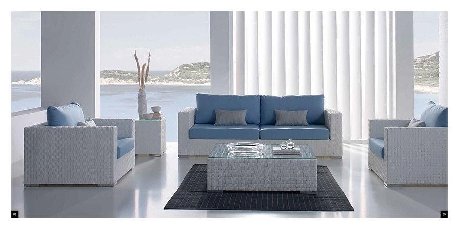Sun blinds tenerife garden furniture tenerife security doors tenerife - Sun garden prestige ...