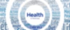 health101.jpg