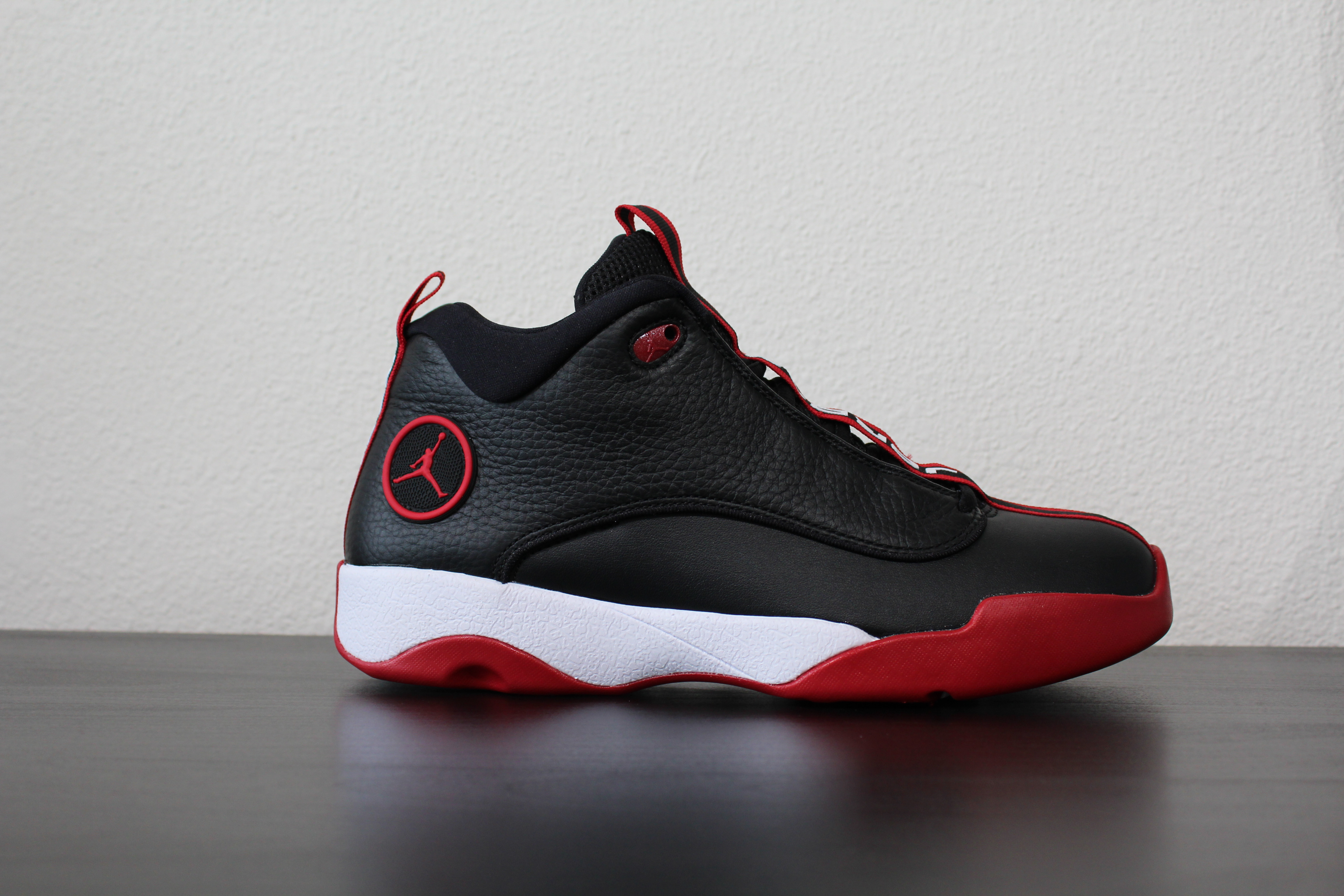 new product 2a7d1 ae14d germany nike air max buy online usa visa 45efa c3be0  where to buy jordan  jumpman pro quick 49557 df4ce