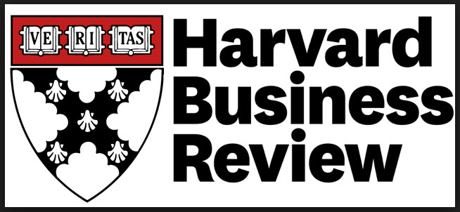 Harvard Business Review Sponsor My Attendance At The Drucker Forum