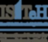 Logo_ISfTeH_quadratisch_cmyk_2019_1[854]