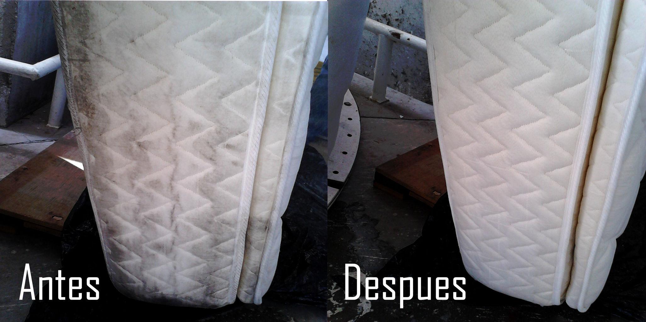 De Muebles Antes Y Despues Mueble Antiguo Antes Y Despus De La  # Muebles Efecto Lavado