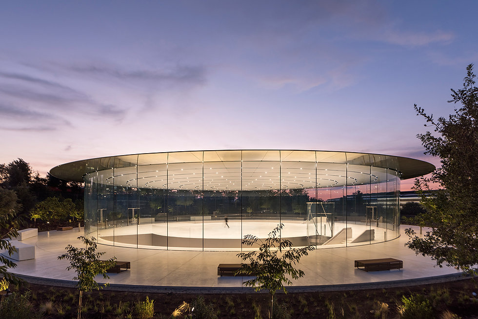 Steve Jobs Theater.jpeg