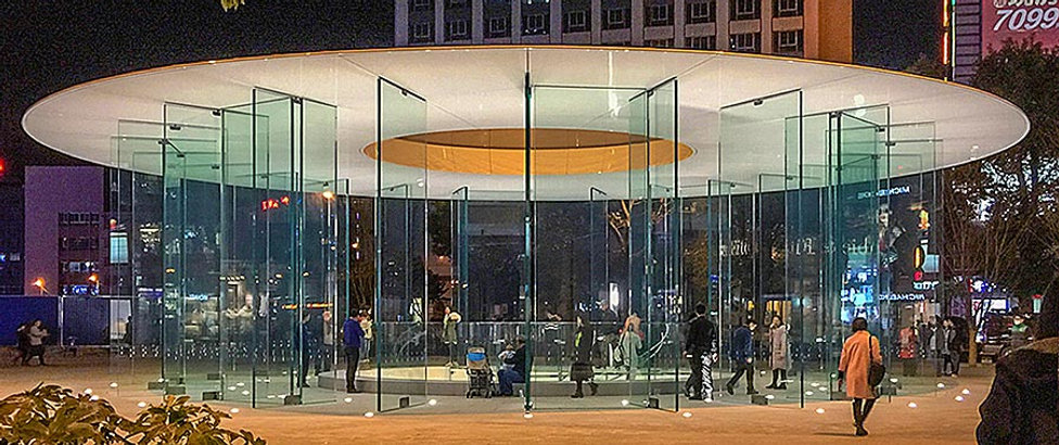 Kunming-night-shot.jpg