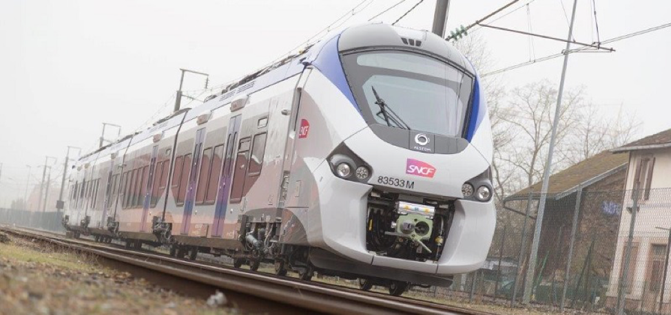 Regiolis Alstom.png