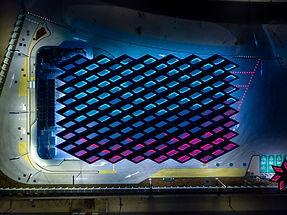 ENOC_Expo 2020 Site_CS-17.jpg