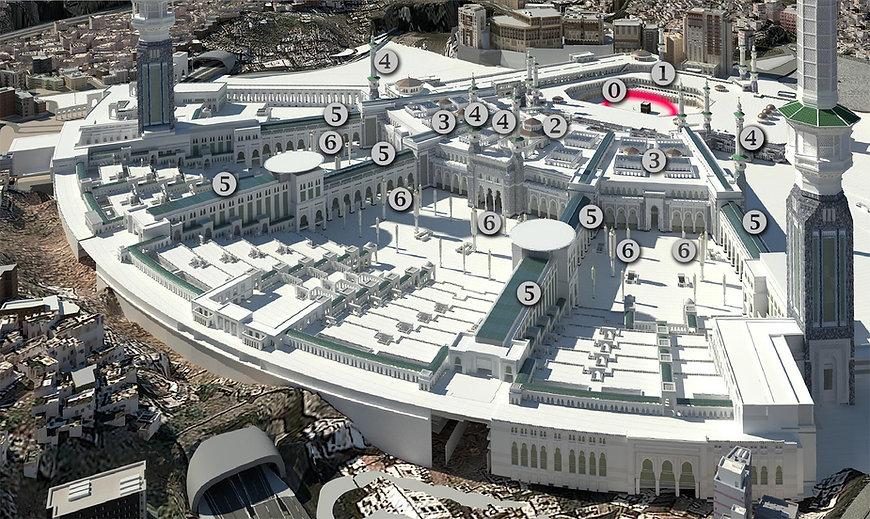 Mecca-Project_Render2.jpg