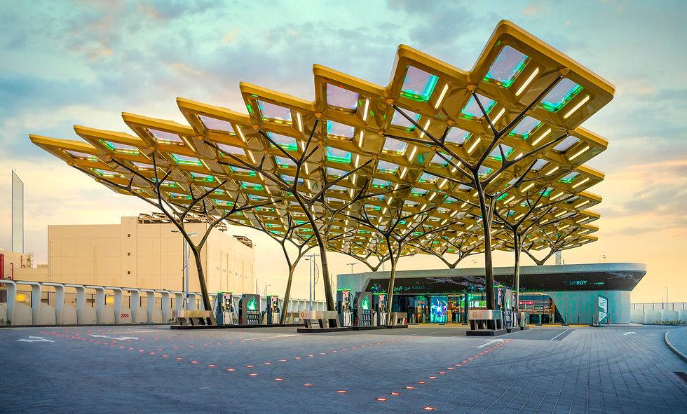 ENOC_Expo 2020 Site_CS-65.jpg