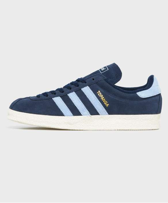 best price adidas samba trainers
