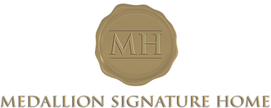 Medallion Signature Home