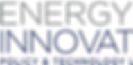 logo-energy_innovation.png