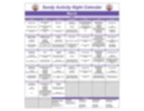 March PM calendar.jpg
