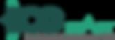 ICOStart_logo.png
