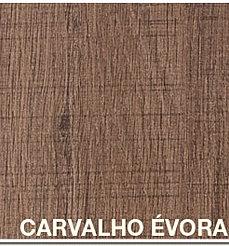 Carvalho Évora