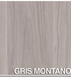 Gris Montano
