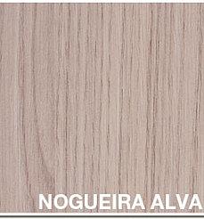 Nogueira Alva