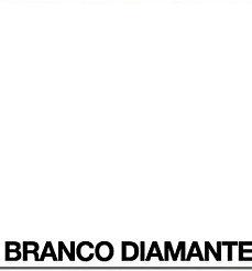 Branco Diamante