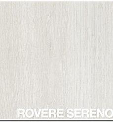 Rovere SEreno