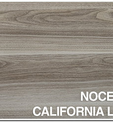Noce California L