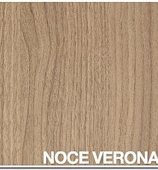 Noce Verona - poros suave