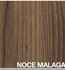 Noce Malaga - poros suave