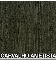 Carvalho Ametista - poros suave