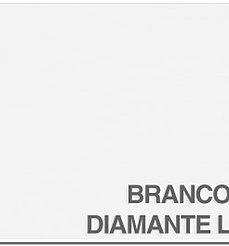 Branco Diamante L