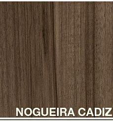 Nogueira Cadiz
