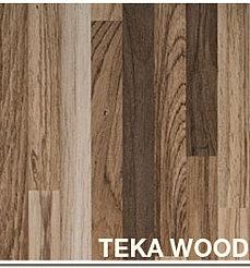 Teka Wood