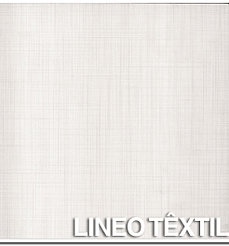 Lineo Têxtil
