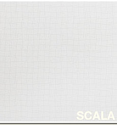 Scala - liso