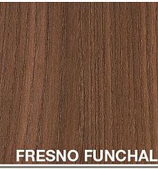 Fresno Funchal