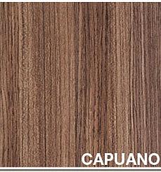 Capuano