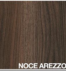 Noce Arezzo - poros suave